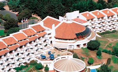 Golf en Hotel Marbella