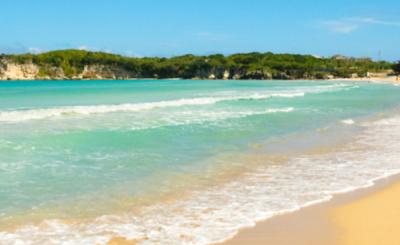 Catalonia Bávaro Beach