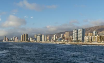 Enjoy Antofagasta