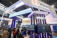 រុមហ៊ុន Huawei មានផែនការ...