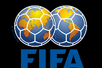 Official: FIFA nominated Qatar to...