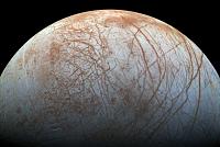 The Hidden Ocean Beneath Europa's...