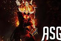 Warhammer: Chaosbane Review - Analog...