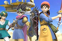 E3 2019: Why Dragon Quest's Heroes...