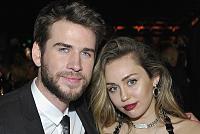 Miley Cyrus Criticizes Bin Laden News...