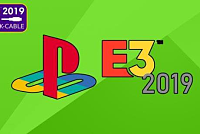 Editorial: E3 Missed Sony More than...