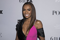 Janet Mock signs historic deal with...
