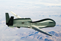 The Drone Iran Shot Down Was a $220M...