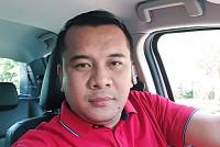 Ranaran Men Chanrithy Akeang claims...