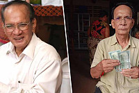 The Khmer Artist Association Grants...
