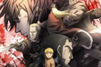 Vinland Saga Episode 2 Review: Sword