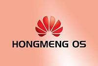 Huawei announced that the Hongmeng...