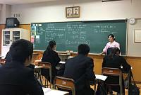 North Korea accuses Japan of...