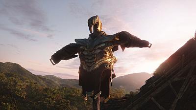 Avengers%3A%20Endgame%20originally%20had%20a...