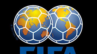ផ្លូវការ៖ FIFA ជ្រើសតាំងប្រទេសកាតា ជា...