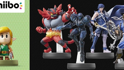Here%20are%20all%20the%20amiibo%20announced%20at...