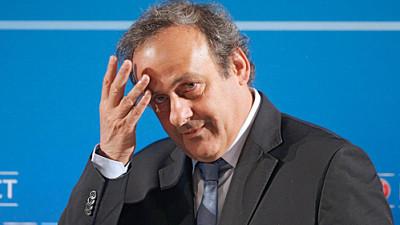 Arrested%20for%20ex-UEFA%20presidents%20over...