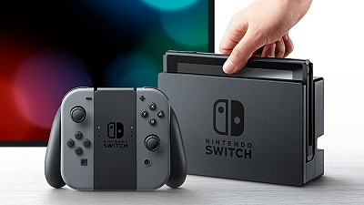 Nintendo%20is%20upgrading%20the%20Switch%20with...