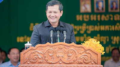 Mr.%20Hun%20Manet%3A%20We%20are%20the%20same%20Khmer...