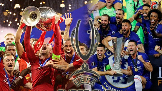 Liverpool%20and%20Chelsea%20have%20to%20compete...