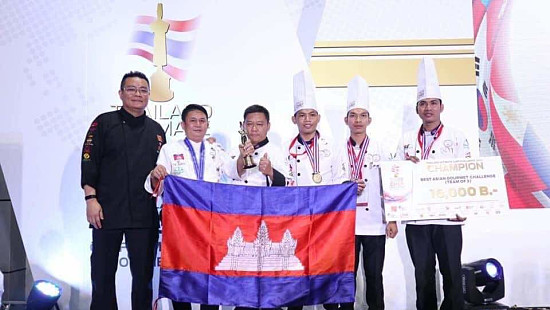 Cambodian%20chefs%20win%20gold%20medals%20and...