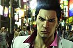Yakuza Remastered Collection...