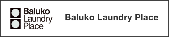 Baluko Laundry Place