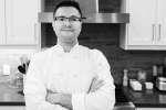 Chef Joseph | Classpop