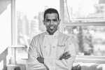 Chef Vish   Classpop