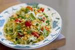 thai salad   Classpop