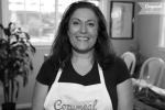 chef elham kitchen | Classpop
