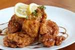 korean fried chicken | Classpop