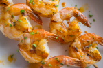 grilled shrimp kebabs | Classpop