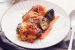 charred eggplant | Classpop