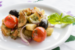 Panzanella Toscana | Classpop
