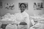 Chef Nadina | Classpop