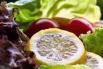 Fort Lauderdale - lemon salad.png