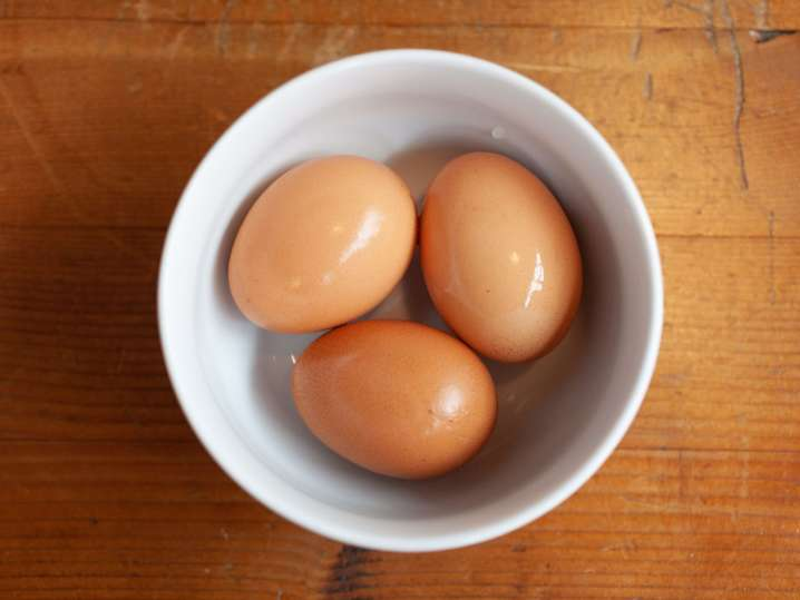 eggs   Classpop