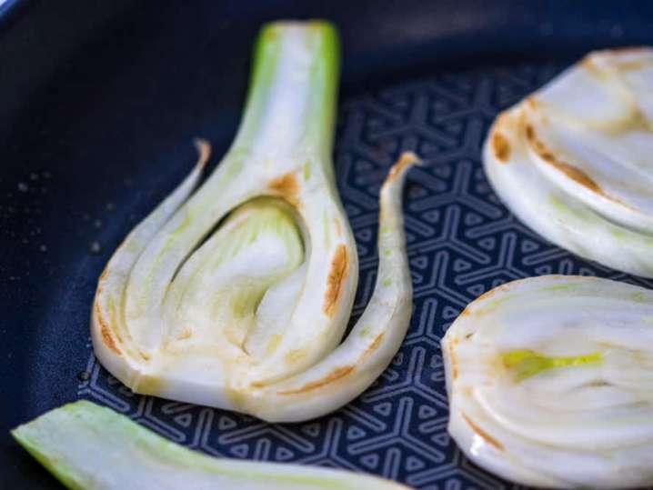 braising fennel   Classpop