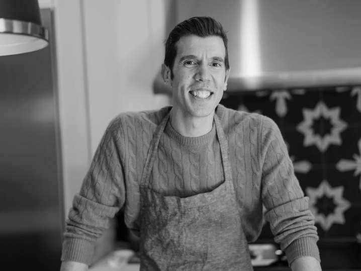 Chef Alex   Classpop