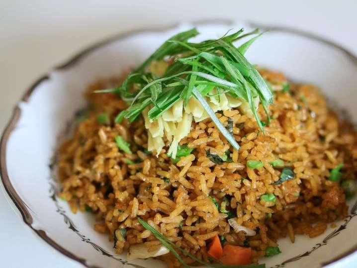 Three-Week Series: Basic Cooking Skills