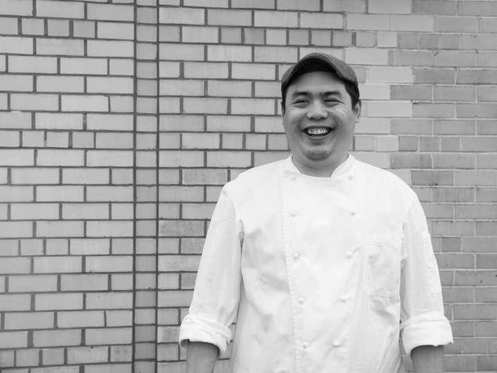 Chef Gilley | Classpop