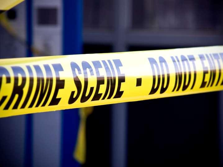 Online - Murder-Mystery-Canva-5.JPG