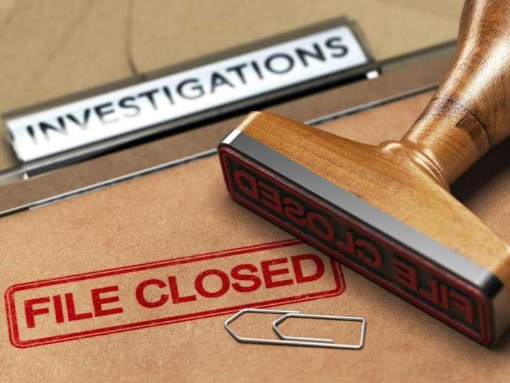 case file online murder mystery