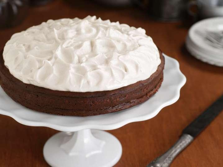 chocolate cake | Classpop