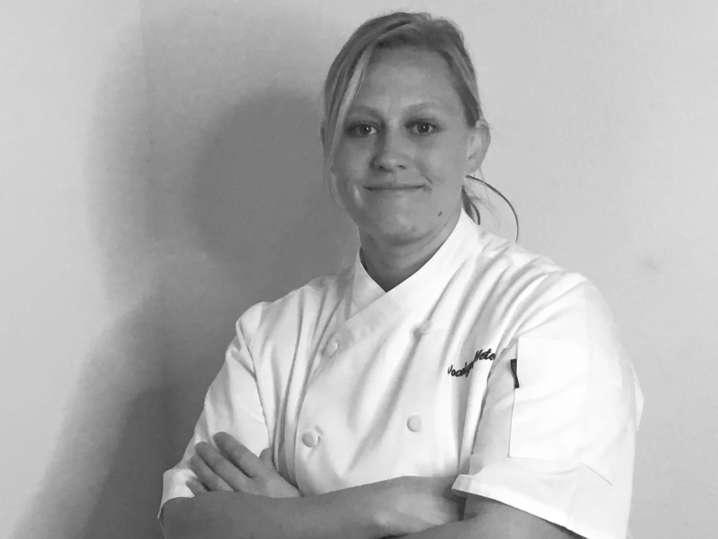 Chef Jocelyn   Classpop