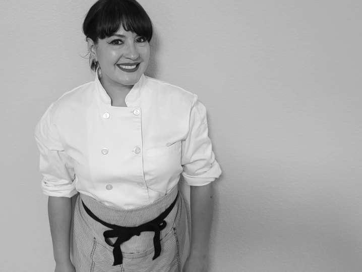 Chef Kelly | Classpop