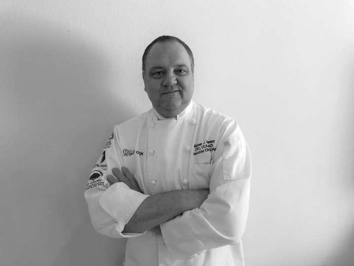 Chef William | Classpop