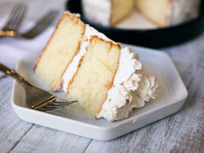 lemon cake   Classpop
