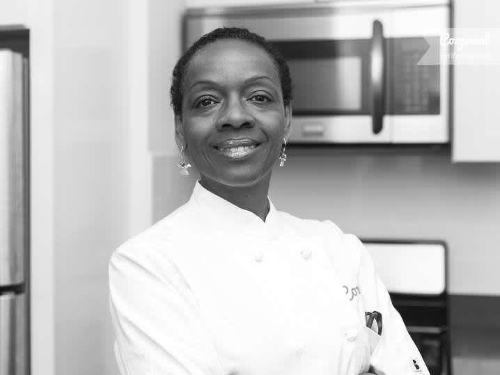 Chef Lamour   Classpop
